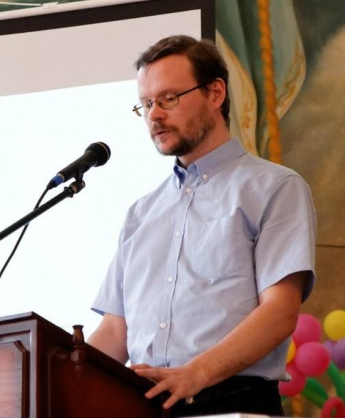 Патрин Вячеслав Генадиевич