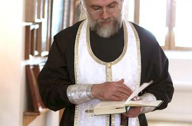Сергий Радонежский в моей жизни: непридуманая история