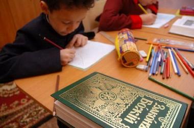 Педагоги о православном воспитании