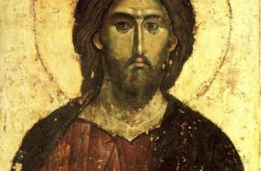 «Бог хочет всех в разум истины привести…» игумен Владимир (Перевертайло)