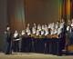 Состоялось торжественное открытие Седьмых Царицынских Рождественских чтений