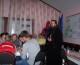 Интеллектуальная краеведческая игра «Храмы Царицына-Сталинграда-Волгограда»