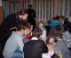 Интеллектуальная игра «Храмы Царицына-Сталинграда-Волгограда»
