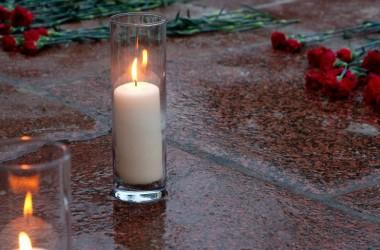 Год без взрывов. Воспоминания православного священника о терактах в Волгограде