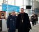 Взаимодействие УФСИН и Волгоградской епархии