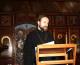 Конференция миссионерского отдела в рамках епархиальных Рождественских чтений 2014 года