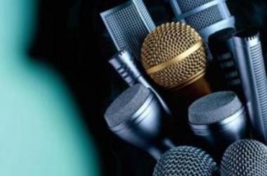 Приглашаем на круглый стол «Церковь и СМИ»