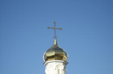 Из истории миссионерского служения в Волгоградской епархии