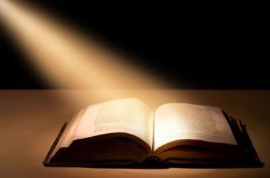 «Книга жизни прочитывается жизнью…» игумен Владимир (Перевертайло)
