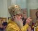 Всенощное Бдение в Свято-Духовом монастыре 27 декабря 2014 года