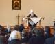 Епархиальное собрание духовенства 29 декабря 2014 года
