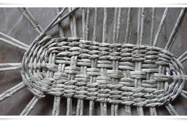 Отдел молодежного служения приглашает на мастер-класс по плетению