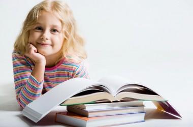 9 декабря состоится съезд педагогов дошкольных образовательных организаций