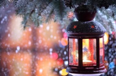 Волгоградская епархия приглашает на Рождественские праздники