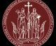 Слово Святейшего Патриарха Московского и всея Руси Кирилла на заседании Попечительского совета Общецерковной аспирантуры и докторантуры имени святых равноапостольных Кирилла и Мефодия