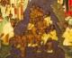 Начинают работу Седьмые Царицынские Рождественские чтения «Князь Владимир. Цивилизационный выбор Руси»