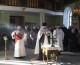 24 января в Никольском соборе г. Камышина была отслужена панихида по погибшим в горы репрессий казакам