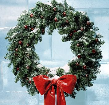 51606059_a99033_1201_wreath_xl