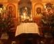 Рождественская литургия в храмах Русской православной Церкви будет совершаться с открытыми царскими вратами!