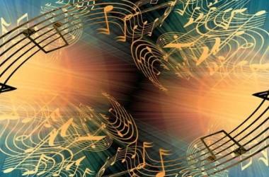 В Волгограде пройдет фестиваль детских хоровых коллективов «Рождественский собор»
