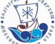 21 февраля состоится собрание приходских миссионеров Центрального благочиния