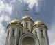 Благотворительная акция «Милосердие» пройдет в Волгограде 21 февраля