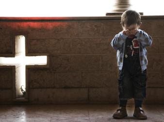 О трагических событиях, происходящих на населенных христианами-ассирийцами землях на северо-востоке Сирии