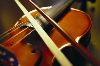 Епархиальный отдел по делам молодежи приглашает на концерт-встречу