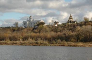 Сестры Спасо-Преображенского монастыря просят оказать содействие в прославлении игумении Арсении (Себряковой)