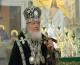 Слово Святейшего Патриарха Кирилла в день памяти благоверного князя Даниила Московского после Литургии в Даниловом монастыре