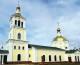 В Свято-Никольском соборе г. Камышина состоялись курсы повышения квалификации для педагогов по духовно-нравственному воспитанию дошкольников