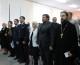 В Волгограде прошла историко-краеведческая игра «Казачий круг»