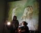 В Южном благочинии Волгоградской епархии состоялся концерт ансамбля «Славословие»
