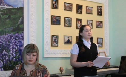 В Волгоградской области состоялись IV региональные краеведческие чтения