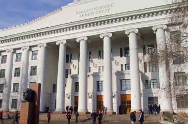 Начал свою работу семинар «Методика преподавания литературы: духовное и нравственное воспитание гражданина России»