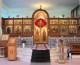 29 марта выйдет в эфир телепередача о священномученике Николае Попове