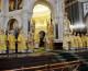 Проповедь Святейшего Патриарха Кирилла в праздник Торжества Православия