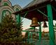 Фестиваль колокольного звона состоится в городе Волжском рамках празднования 1000-летия преставления святого равноапостольного князя Владимира