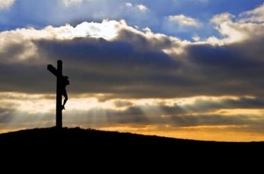 Цель нашего путешествия — встреча с воскресшим Христом
