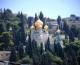 В храмах Волгоградской митрополии будет вознесена молитва о мире на Святой Земле