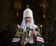 Проповедь Святейшего Патриарха Кирилла в Великий Понедельник после Литургии