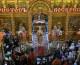 Проповедь Святейшего Патриарха Кирилла в Неделю 2-ю по Пасхе, апостола Фомы