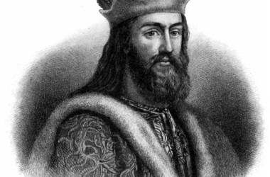 17 мая пройдет велоэкскурсия по храмам Волгограда, посвященная  1000-летию преставления святого равноапостольного князя Владимира