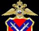 Состоялось награждение священнослужителей медалями МВД
