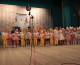 Состоялся пасхальный праздник «Дети для детей»