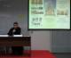 Открытый круглый стол-беседа по православному краеведению «Гонения на Русскую православную Церковь в советский период». 31 марта 2015 года.