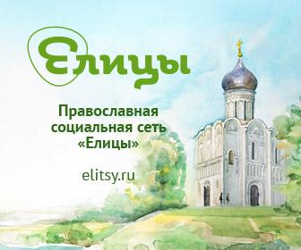 elitsy-336-280
