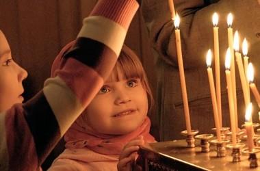 14 апреля в Волгограде состоится заседание круглого стола  «Духовно-нравственное воспитание дошкольников»