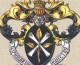 Руководитель епархиальной комиссии по канонизации святых принял участие в собрании Царицынского генеалогического общества