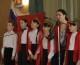 Православный семейный центр «Лествица» приглашает на литературно-музыкальную постановку «Любовь и война»